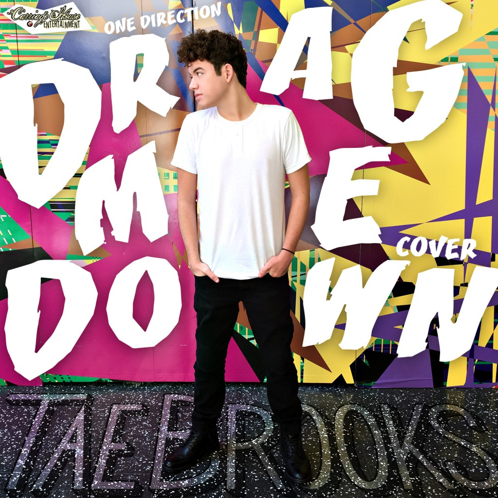 Drage-Me-Down-Cover-Art