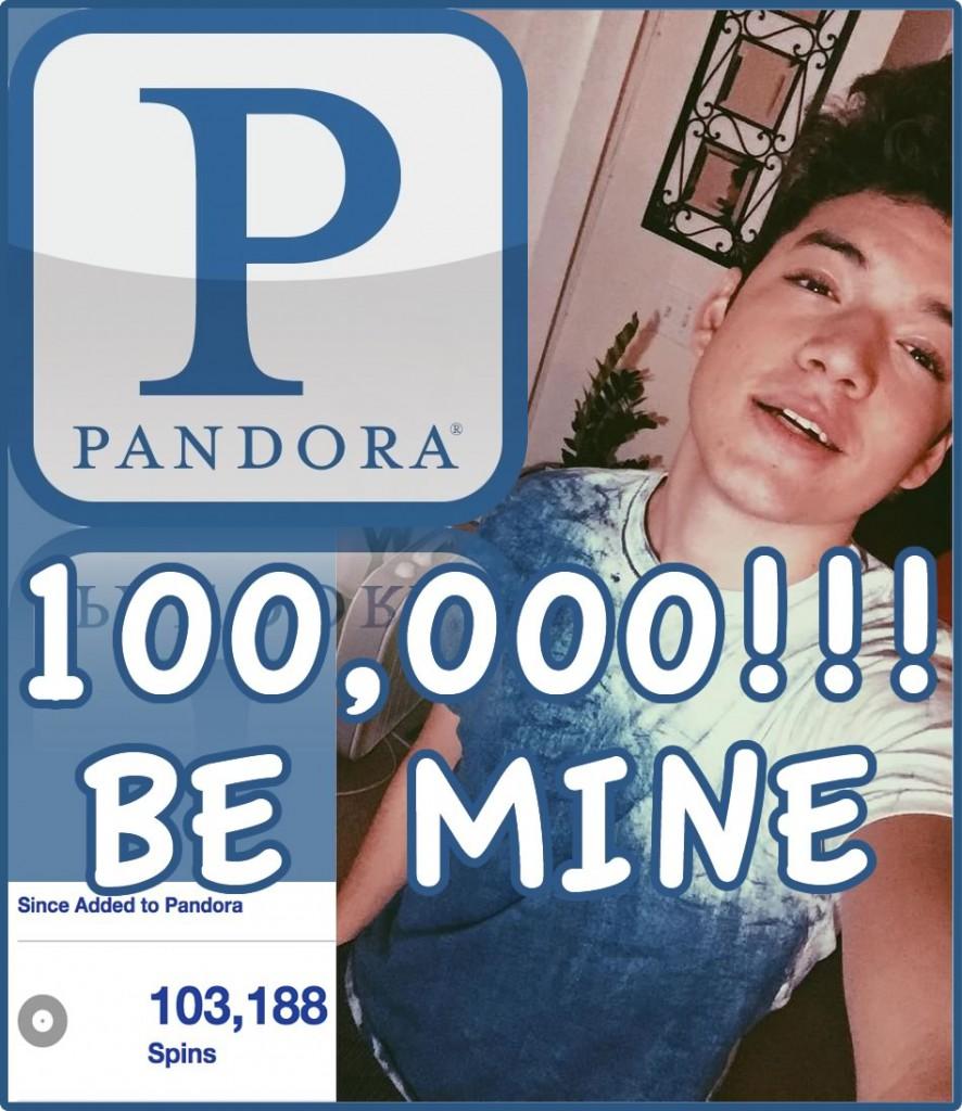 pandorabemine100k