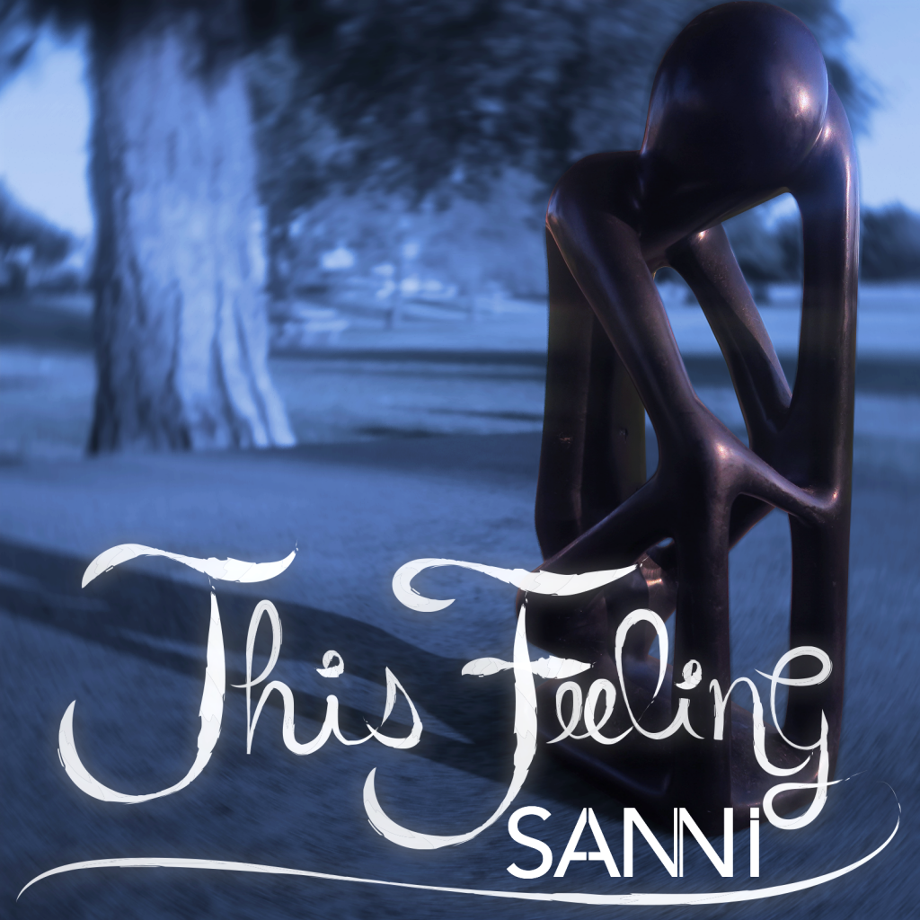 AA-This-Feeling-3