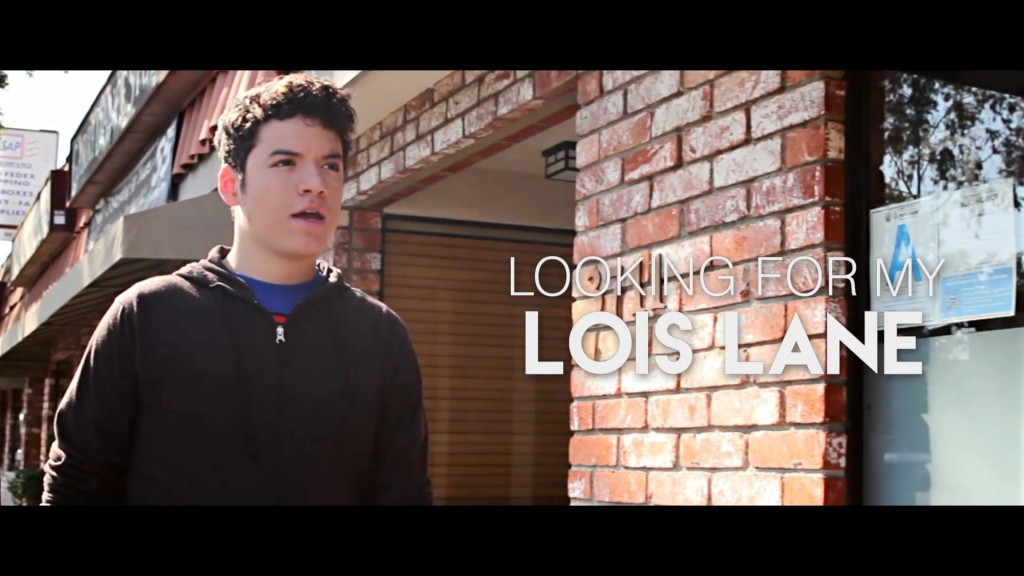 LoisLaneWalk