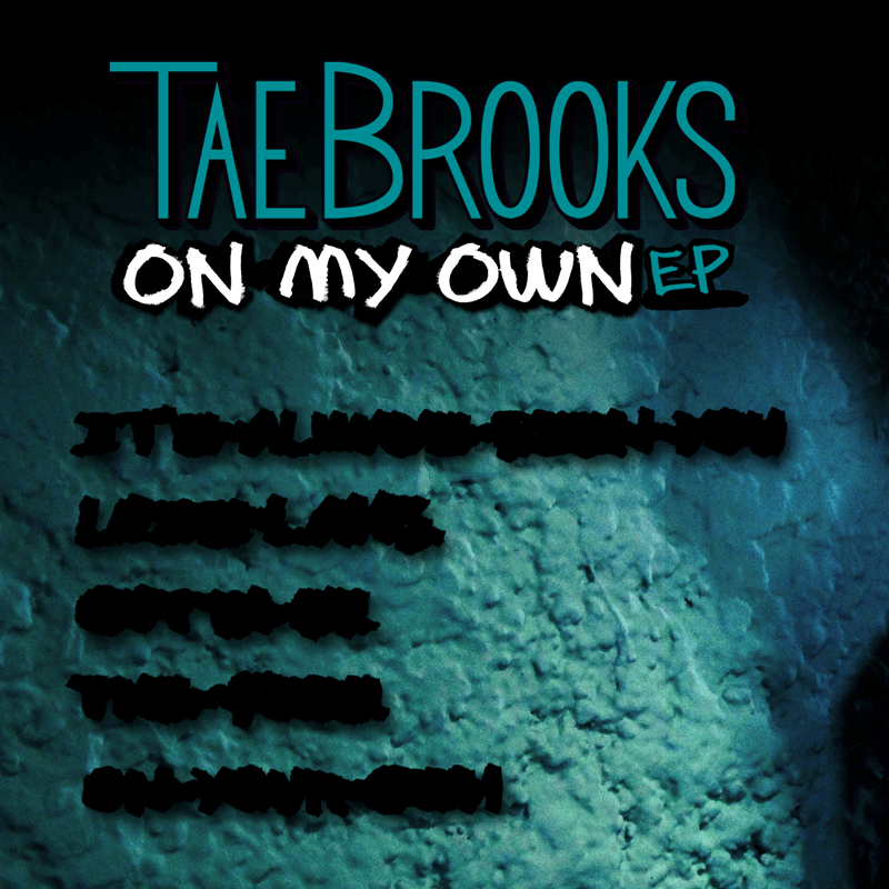 OMO-EP-Tracklist-Reveal-0